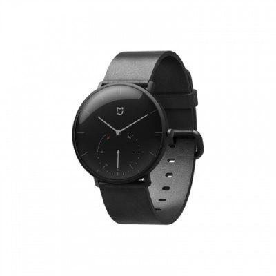 Xiaomi Mijia Smart Quartz Watch Image
