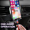 TOPK AM60 3A Fast Charging LED Magnetic Micro USB Type C Cable for iPhone Xs Max 8 7 6 Phone Cables