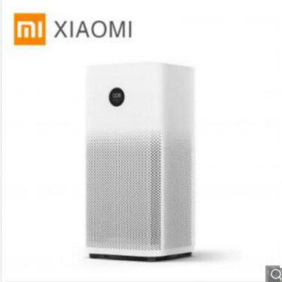 Mi Air Purifier 2S air wash cleaning Intelligent Household Hepa Filter Smart APP WIFI - White