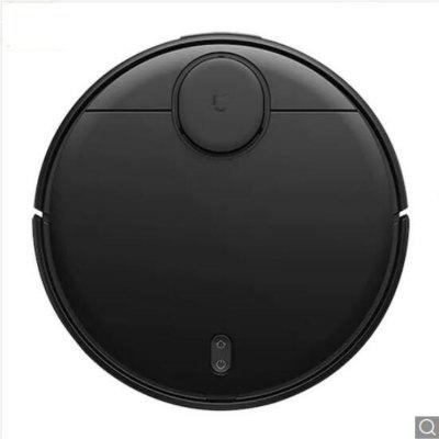 New Xiaomi Mijia robot  2 in 1 Sweeping and Wet Mopping Robot Vacuum Cleaner LDS with wifi phone APP
