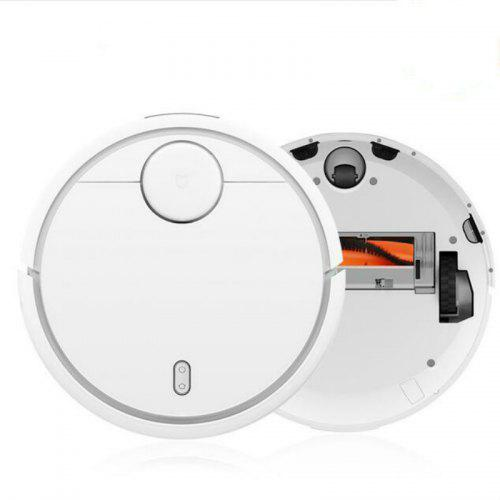 XIAOMI Robot Cleaner Robotic Vacuum Cleaner Wifi And APP Auto Charge Household Vacuum Cleaning Machine