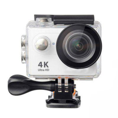 H9R 4K action camera 1080Pwifi sport camera 170 impermeabile sport fotocamera all'aperto