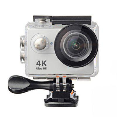 H9R 4K action camera 1080Pwifi sports camera 170 waterproof outdoor sports camera
