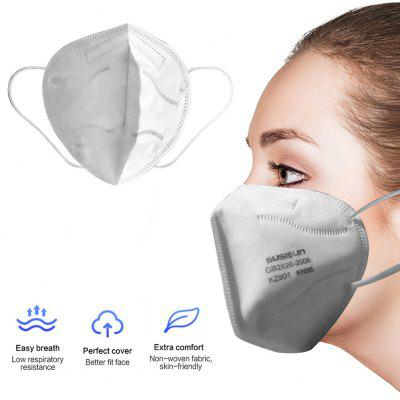 air masks for smoke n95 bulk