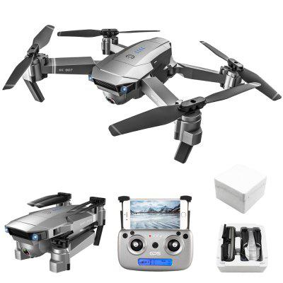SG907 Foldable GPS 5G WIFI FPV RC Drone Quadcopter with Ultra HD Camera Optical Flow