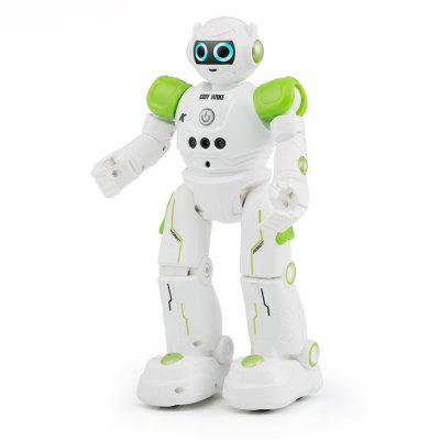 JJRC R11 CADY WIKE Gesture Sensing Touch Smart RC Robot Toy for Children Toys