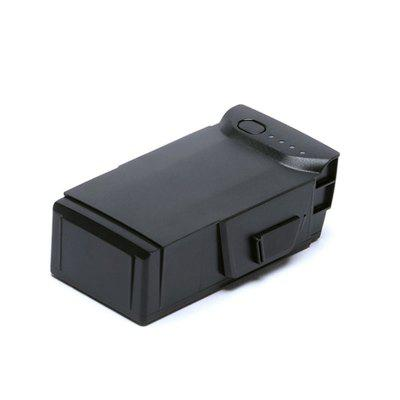 DJI Mavic Air Intelligent Flight Battery 2375mAh Up To 21 Minutes High Density Lithium In Stock Drone Accessories