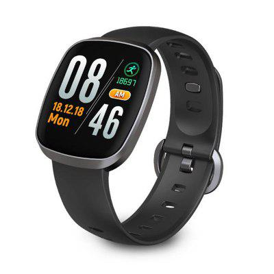 GT103 Smartwatch Pedometer Heart Rate Monitor Watch IP67 Waterproof  Smartwatch