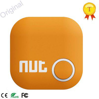 Nut 2 Smart Bluetooth Anti-lost Tracker Tracking Wallet key Tracer Finder GPS Locator Finder Finding