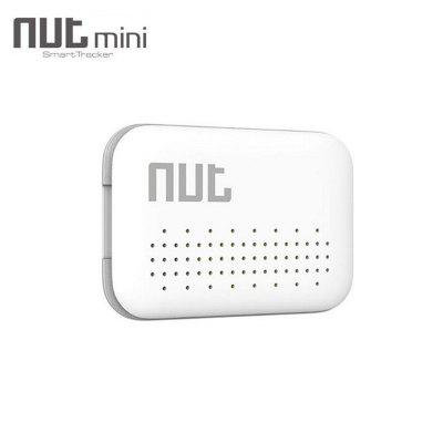 Nut mini Smart Finder wireless Bluetooth Tag Tracker Tracking Lost Reminder Alarm GPS Locator