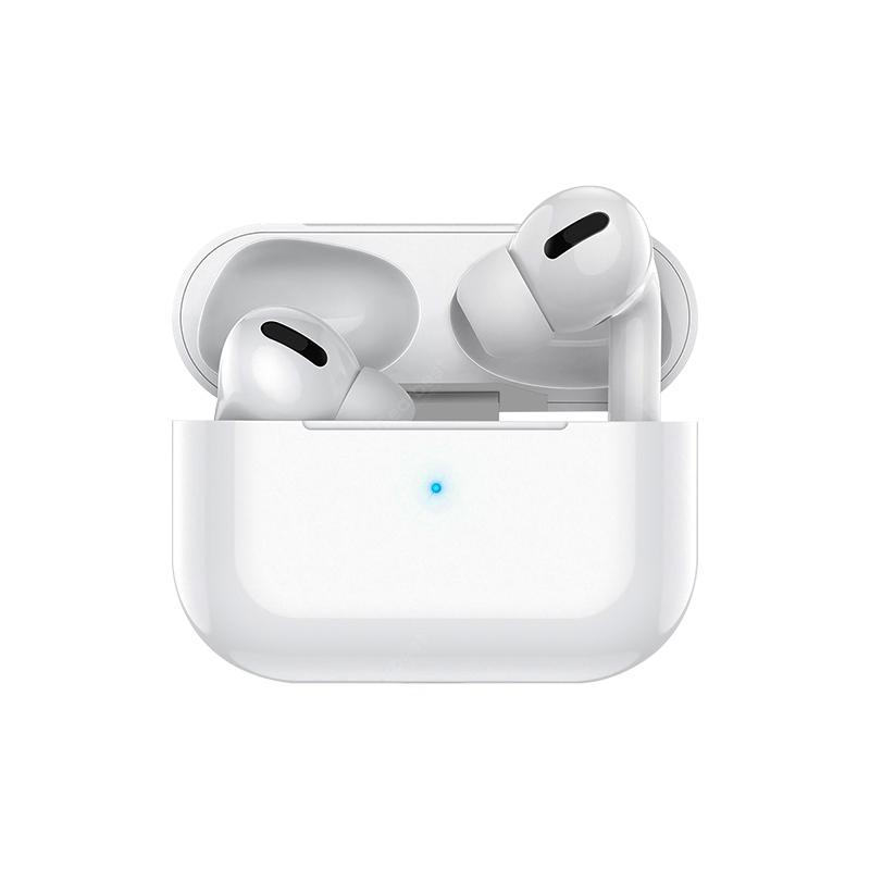 AirPods 3 Pro ANC Active Noise Reduction Bluetooth Earbuds In-ear Earphone with Charging Dock
