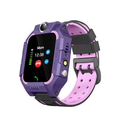 X7W  Kids Smart Watch With Thermometer Children Smart Watches