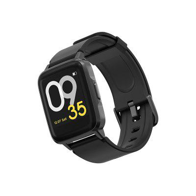Haylou LS01 Smartwatch Global Version  Women Men Sleep Management for Android ios Fashion