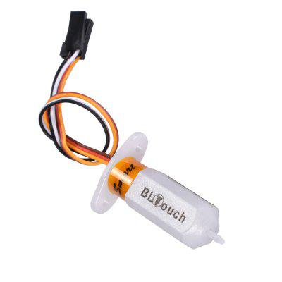 BLTouch Automatic Bed Leveling Sensor for 3D Printer