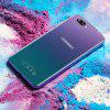 Doogee Y7 Plus Android 8.1 4G CellPhone MT6757 Octa-Core 6GB 64GB 5080mAh
