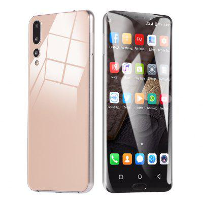 P20 Pro Android 8.1 6.1inch 1G 8G Octa Core 3G Smart Phone w Dual SIM Card