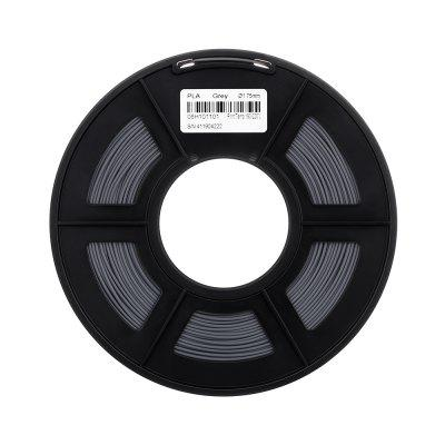 US ANYCUBIC TPU Filament For 3D Printer Chiron 1.75mm 500g//Roll Flexible Color