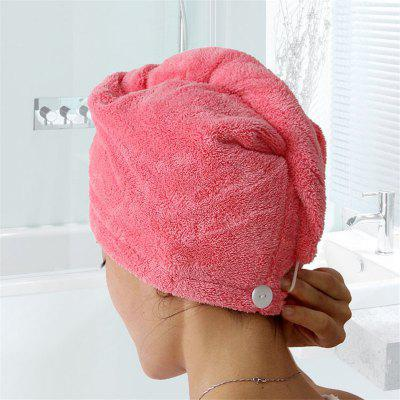 Women Towels Bathroom Microfiber Towel Hair Towel Bath Towels For Adults
