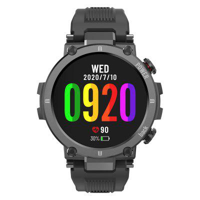 KOSPET Raptor Outdoor Sport Watch Rugged Bluetooth Full Touch Smart Ip68 Waterproof Tracker Fashion Smartwatch For Men
