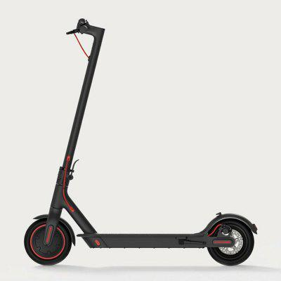 2019 New Products Xiaomi Mijia Electric Scooter Pro 300W 45KM M365 Pro Electric Scooter