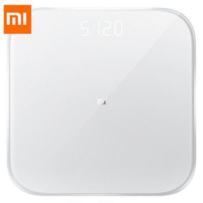 Originale Xiaomi Mi Smart Bilancia 2 Pesapersone 2
