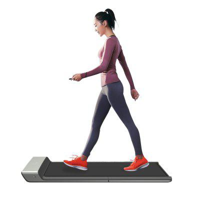 WalkingPad A1 Smart Electric Foldable Treadmill Aerobic Sport Fitness Equipment