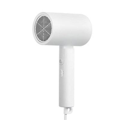 XIAOMI Mijia Foldable Hair Dryer Portable Negative Ion Electric Hair Dryer