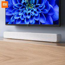 Xiaomi Mi Wireless TV Home Theater Luidspreker Audio Soundbar