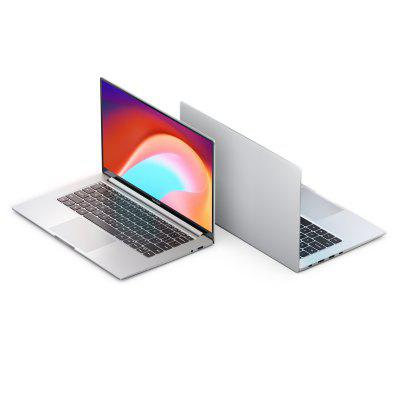 Xiaomi Redmibook 14 II Ryzen Edition Laptop AMD 7 4700U Inch 1920 x 1080 FHD Screen Windows 10 16GB DDR4 512GB SSD