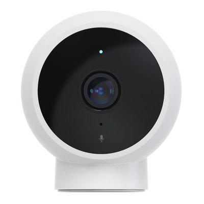Xiaomi Smart Camera Webcam 1080P HD Night Vision IP65 Waterproof 170 Angle Video