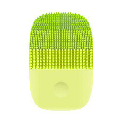 inFace MS - 2000 Electric Sonic Facial Cleansing Brush Massage Face Washing from Xiaomi youpin