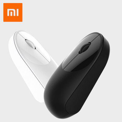 Xiaomi Wireless Mouse Youth Edition 1200dpi 2.4Ghz Optical Office  For Laptop