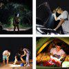 Xiaomi Nextool Flashlight Outdoor Rechargeable IPX7 Waterproof 380m 5 Modes LED light for Camping
