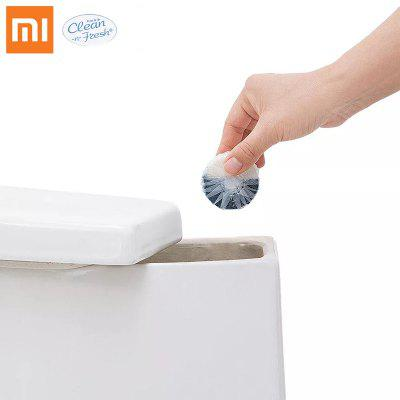 Xiaomi Clean-n-Fresh Toilet Cleaner Deodorization Cleaning Household for Bathroom Restroom Cleaner