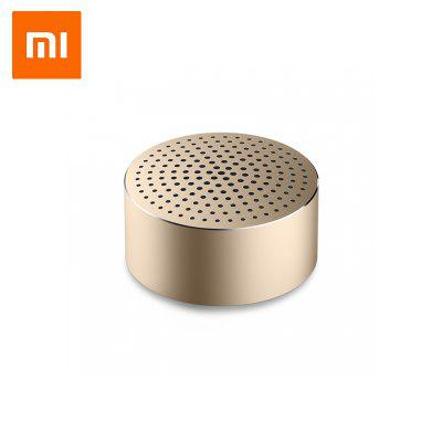 Xiaomi Bluetooth Speaker Portable mini Wireless Bluetooth Speaker