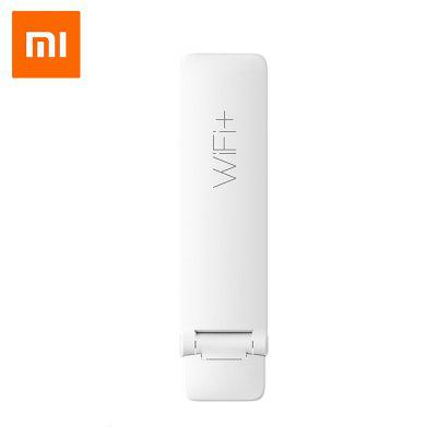Xiaomi Wifi Repeater Wireless Strong Wifi Amplifier Home Wi-Fi Extender  for Mi Router
