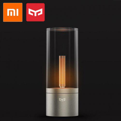 Xiaomi Yeelight Candle Light Smart Atmosphere Candela Light led night dinner light