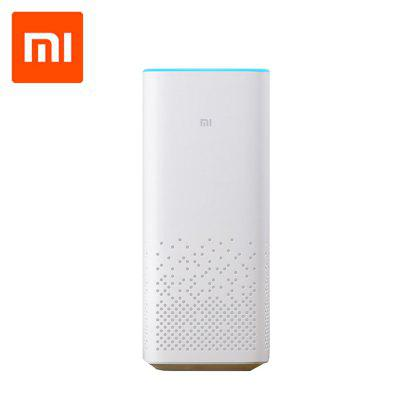 Xiaomi AI Speaker Bluetooth Voice Remote Control Light Music Player Xiaoai App For Android Phone