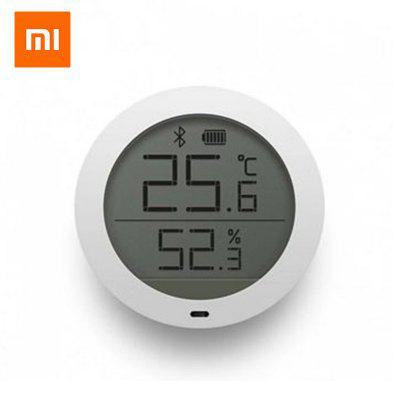 Xiaomi mijia bluetooth Temperature Humidity s