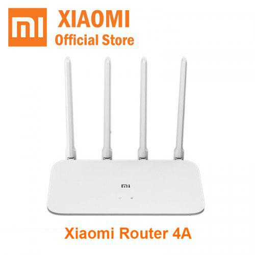 Original HUAWEI Honor Router Pro 2 1200M smart 4 Core 2.4//5GHz Wireless USB 3.0