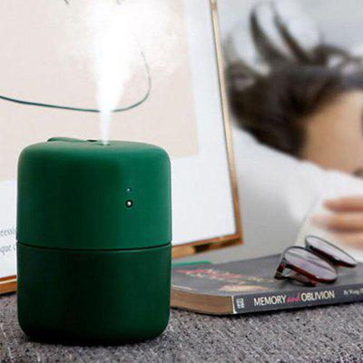 Xiaomi VH Desktop Humidifier Large Capacity Air Purifying Sprayer