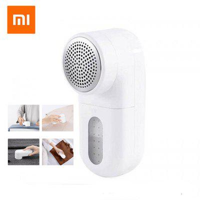 Xiaomi Mijia Electric Lint Remover Mini USB Clothes Sweater Fabric Shaver