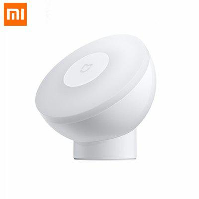 Mijia MJYD02YL Night Light 2 Adjustable Brightness Infrared Smart Human Body Sensor