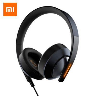 Xiaomi Gaming Headset 7.1 Virtual Surround Headphones 3.5mm Microphone Noise Cancelling