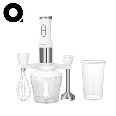 Ocooker Electric Mixer Hand-held Cooking Stick Electric Processor Mixer Blender from xiaomi youpin