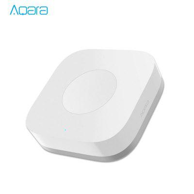 Switch wireless intelligente Aqara WXKG11LM _Xiaomi Ecosystem Product