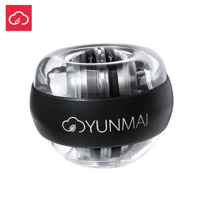 YUNMAI Wrist Ball Training Apparatus from Xiaomi youpin