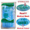 Medical Mask Disposable Anti-dust Safe Breathable Face Dental Medical Masks