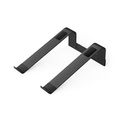 iQunix L-Stand Laptop Stand Holder Suporte para Notebook Stands Holder Laptop de xiaomi youpin