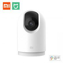 Xiaomi Mijia Smart IP Camera PTZ Pro Dual Frequency Gateway Webcam Security Cam for Mi Home Ap